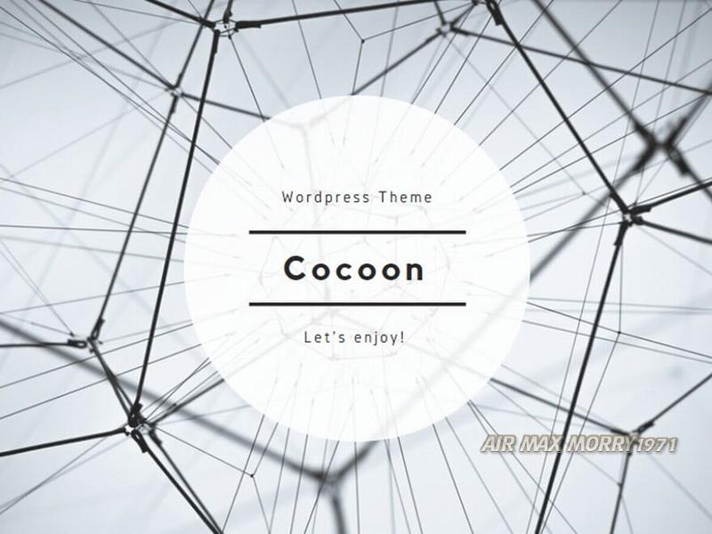 WordPressCocoon